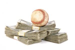 baseball-dimeline