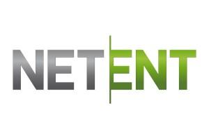 netent1-300x200