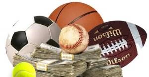 sports-betting-money-management