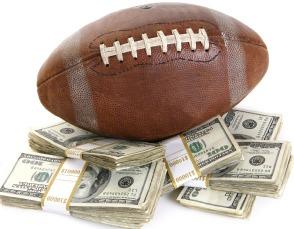 winning-nfl-betting